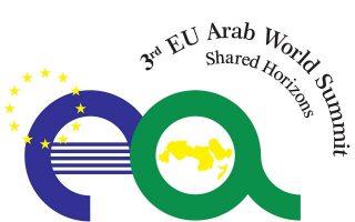 athens-hosting-eu-arab-world-summit