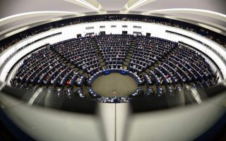 eu-parliament-cancels-70-million-euros-earmarked-for-turkey-over-rule-of-law-conditions