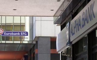 market-not-convinced-over-spvs-for-greek-banks