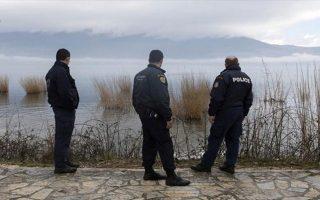 women-found-near-greece-turkey-border-were-fatally-stabbed
