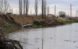 woman-and-children-missing-after-boat-capsizes-in-border-region
