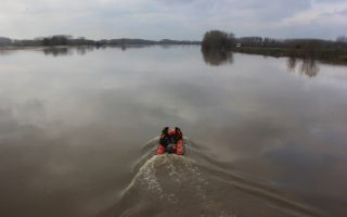 two-missing-in-evros-river-as-migrant-inflows-increase