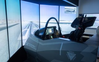 in-the-cockpit-of-the-world-s-most-impressive-fighter-jet-the-f-35