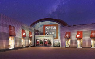 larissa-to-get-its-own-discount-mall-in-november