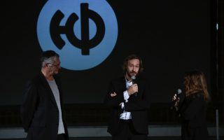 next-year-s-athens-amp-038-epidaurus-festival-program-unveiled
