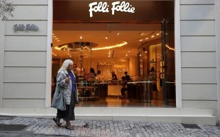 prosecutor-orders-asset-freeze-in-folli-follie-case