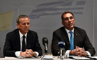 new-patriotic-political-party-named-force-of-hellenism