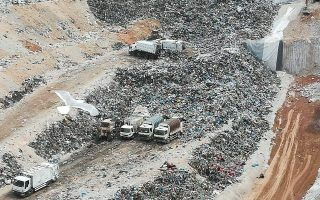waste-authorities-appeal-to-extend-capital-amp-8217-s-fyli-landfill-again
