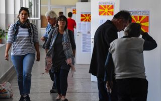 fyrom-amp-8217-s-bid-to-join-eu-nato-in-limbo-after-vote-early-poll-possible