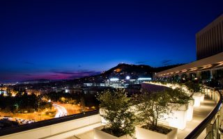 hilton-to-be-athens-marathon-amp-8217-s-official-hotel
