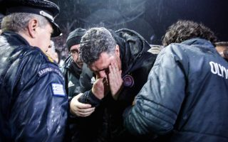 paok-fan-gets-jail-sentence-for-olympiakos-coach-injury