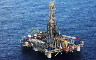 turkey-to-start-drilling-in-eastern-mediterranean-on-oct-29