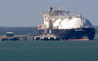 greece-amp-8217-s-gastrade-launches-market-test-for-alexandroupoli-lng-terminal