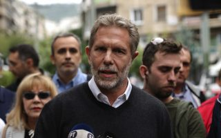 geroulanos-officially-announces-candidacy-for-athens-mayor