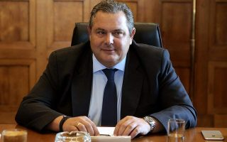 kammenos-says-he-is-amp-8216-in-complete-harmony-amp-8217-with-tsipras