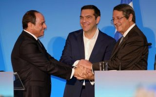 greece-egypt-back-cyprus-gas-exploration