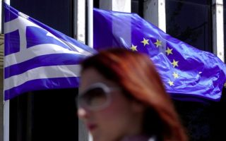 rating-agency-dbrs-sees-moderate-risk-of-grexit