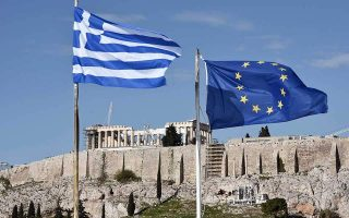 for-greece-a-tough-road-ahead
