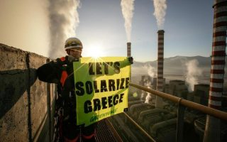 greenpeace-warns-tsipras-on-further-hydrocarbon-exploration