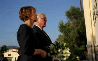 in-greece-german-president-apologizes-for-wartime-amp-8216-horrors-amp-8217