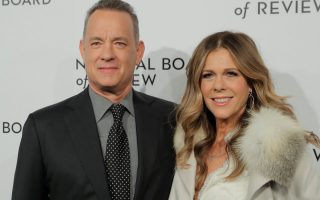 fake-tom-hanks-fools-ngo-promising-athens-appearance-of-us-star