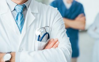 health-tourism-could-help-reverse-doctors-exodus