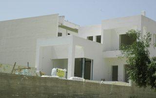 huge-burden-on-holiday-home-buyers-in-greece