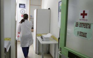 survey-gives-public-healthcare-poor-review