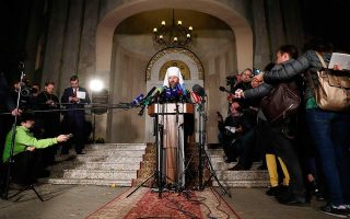 russian-orthodox-church-breaks-with-constantinople-in-row-over-ukraine
