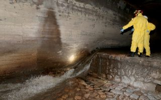 work-begins-on-shoring-up-ilisos-river-culvert