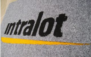 intralot-rating-downgraded-by-fitch