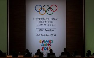 ioc-elects-nine-new-members-but-leaves-greece-out-again