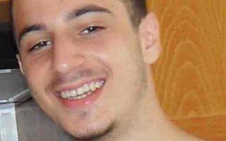 turkish-court-sentences-cypriot-jihadist
