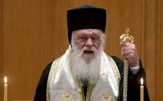 rift-between-church-of-greece-and-patriarchate-widens
