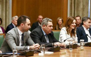 kammenos-reiterates-commitment-to-coalition-after-fyrom-name-deal-spat