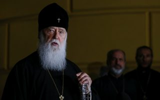 ukraine-wins-approval-for-historic-split-from-russian-church