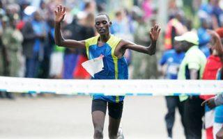 kipkorir-decides-to-focus-on-athens-marathon-targeting-the-podium