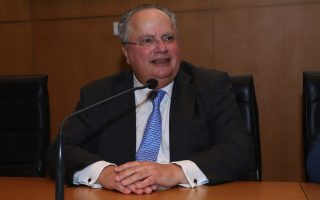 kotzias-says-prespes-accord-will-stabilize-balkans-halt-turkish-influence