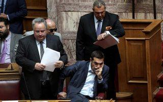 kotzias-said-to-move-closer-to-resignation