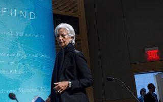 no-change-appears-in-imf-opinion-on-pensions