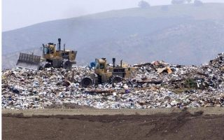 two-sites-picked-to-take-over-from-capital-s-landfill-at-fyli