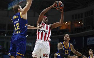 strong-start-in-the-euroleague-for-reds-and-greens