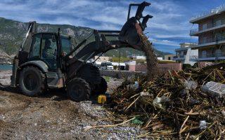 cleanup-efforts-under-way-in-zorbas-s-wake