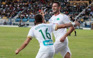 cup-wins-for-pao-panionios-and-iraklis
