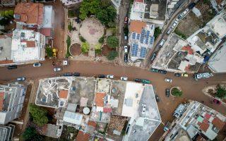 report-warns-of-flood-risk