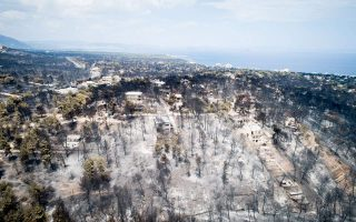 anglo-hellenic-league-offers-assistance-to-east-attica-fire-victims0