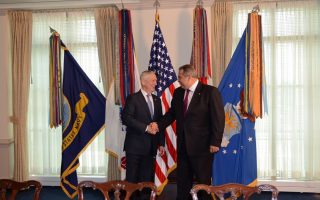 plan-b-for-fyrom-and-more-us-bases-in-greece