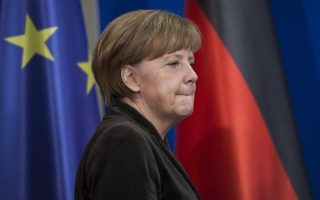 berlin-appears-to-be-shifting-on-pension-cuts