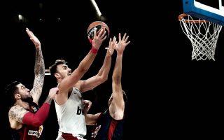 milutinov-hands-olympiakos-victory-at-baskonia