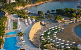 crete-amp-8217-s-mirabello-beach-amp-038-village-hotel-to-join-wyndham-grand-chain